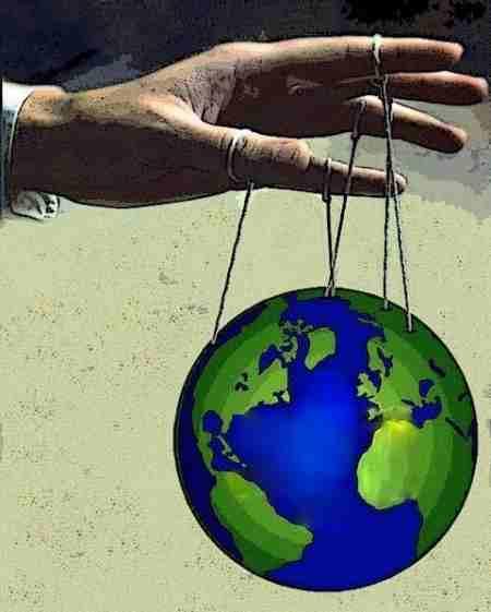 Resultado de imagem para os donos do mundo