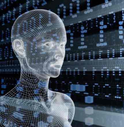 Os perigos que a Inteligencia Artificial pode nos trazer