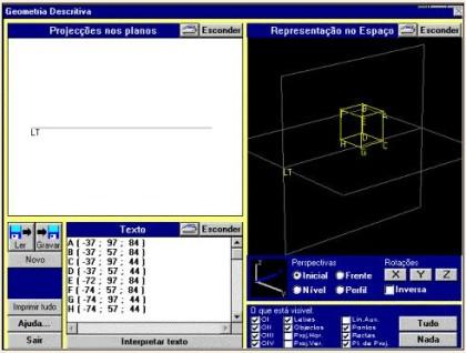 buy lisrel 8 structural equation modeling with